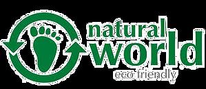 natural%20world%20eco%202_edited.png