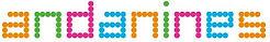 andanines-calzado-infantil-logo-15371946