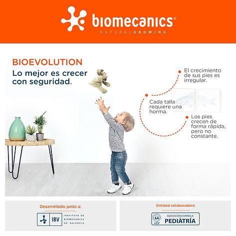 Bioevolution.jpg