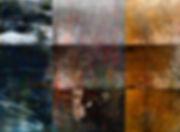 test-strips-2.jpg