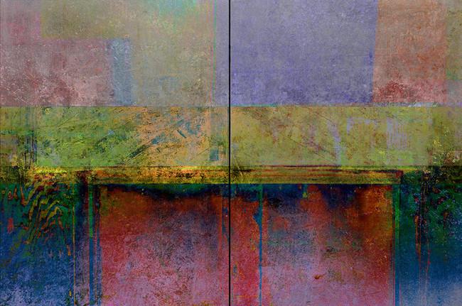 Receiving Doors, 2019–20