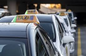 Taxis: le Canton veut des courses à prix forfaitaire