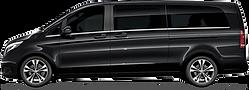 Service de Taxi Basic, Premium et VIP Transfert de et jusqu'à l'aéroport dans toute la Suisse