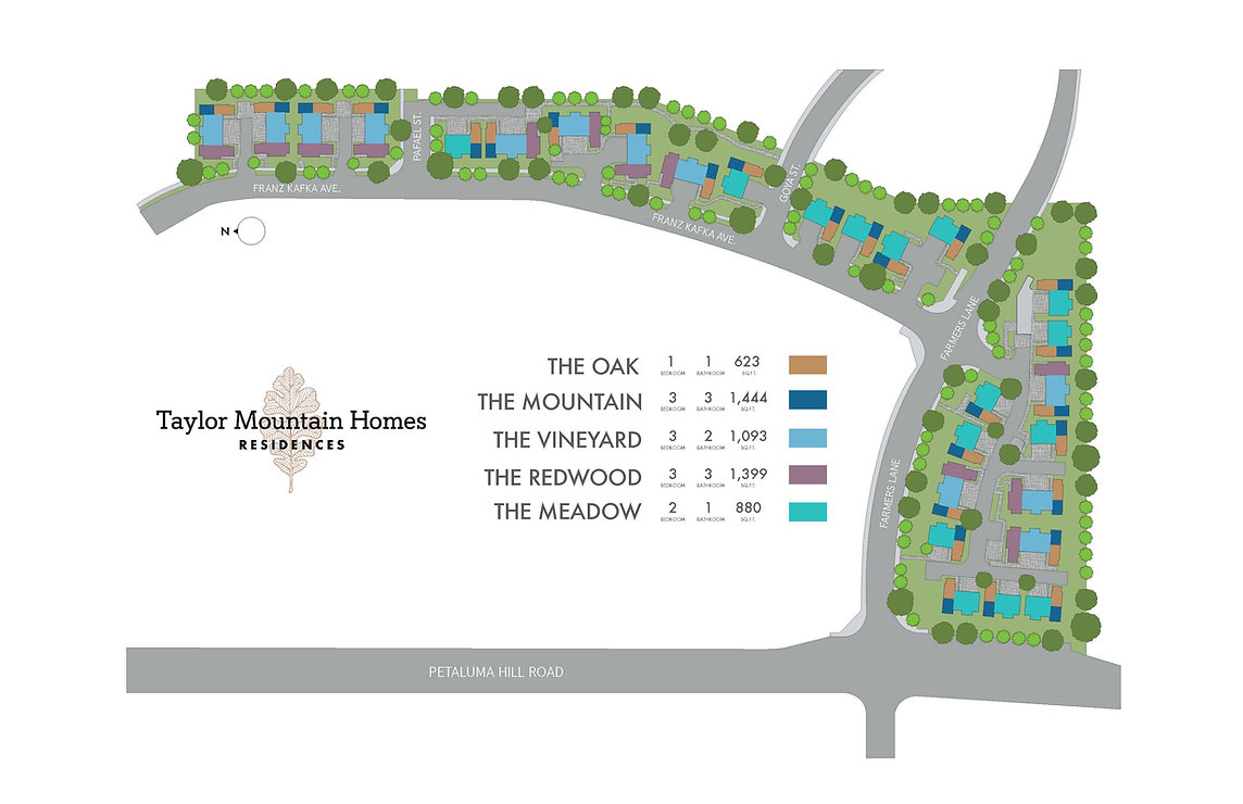 Taylor Mountain_Site Plan.jpg