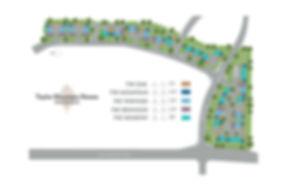 Taylor Mountain_Site Plan.jpg
