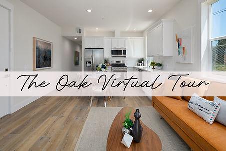 The Oak VT.jpg