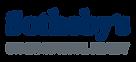 Sothebys Logo