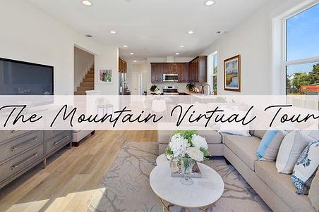 Mountain VT copy.jpg