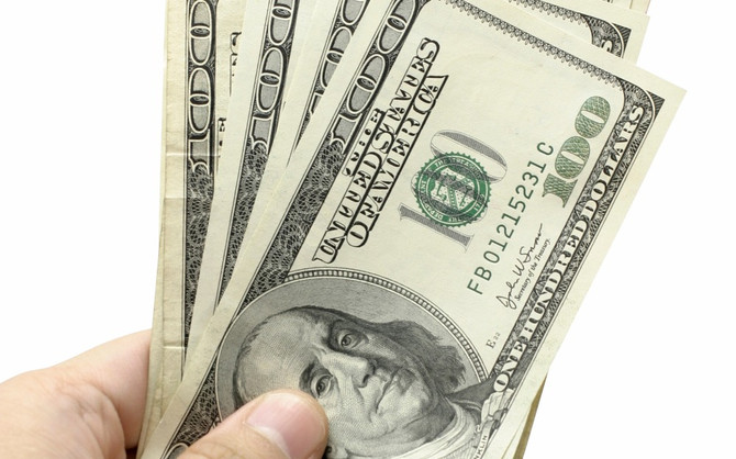 Understanding and Managing a Cash Gap in your Business