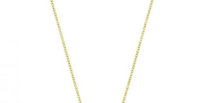 Swarovski smykke Lisabel, hvitt