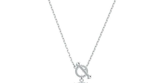 Swarovski collier Symbolic Tree of Life