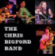 Chris Bigford band NEW David Tucker.jpg