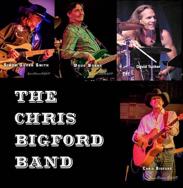 Chris Bigford band NEW David Tucker.jpg