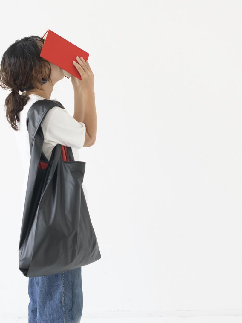 bag coating BIG