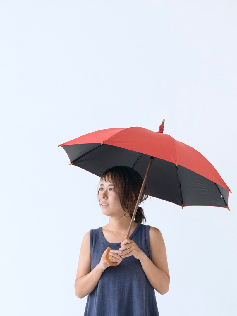 parabrella coating