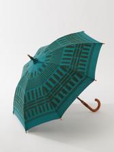 parasol TC
