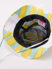 hat textile