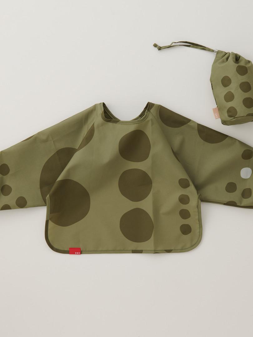 smock textile