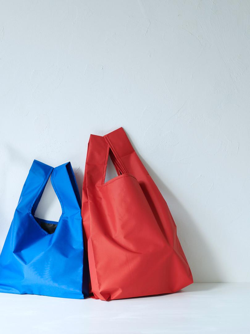bag coating MINI & S
