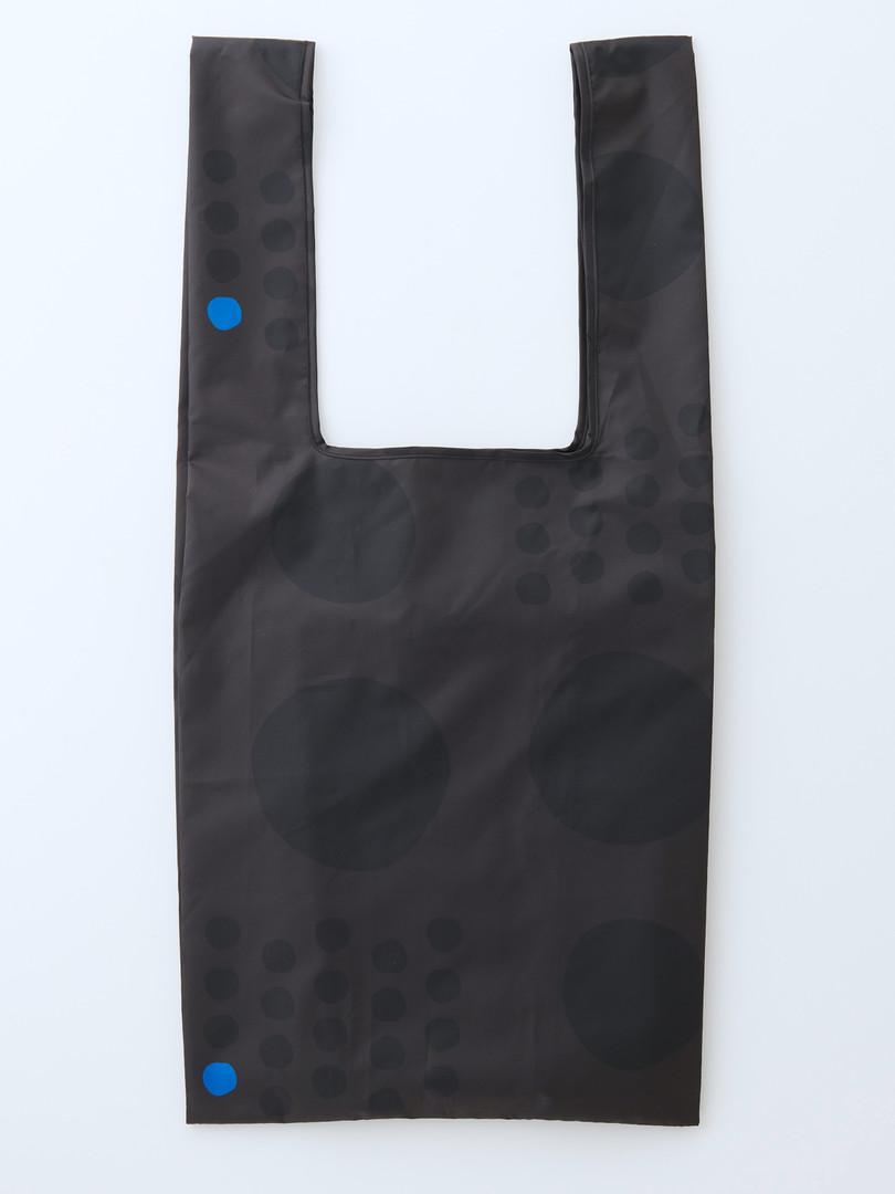 bag textile BIG