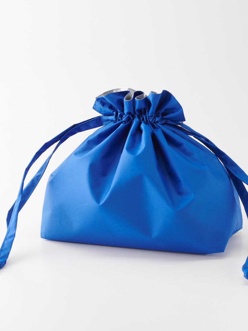 lunch bag coating