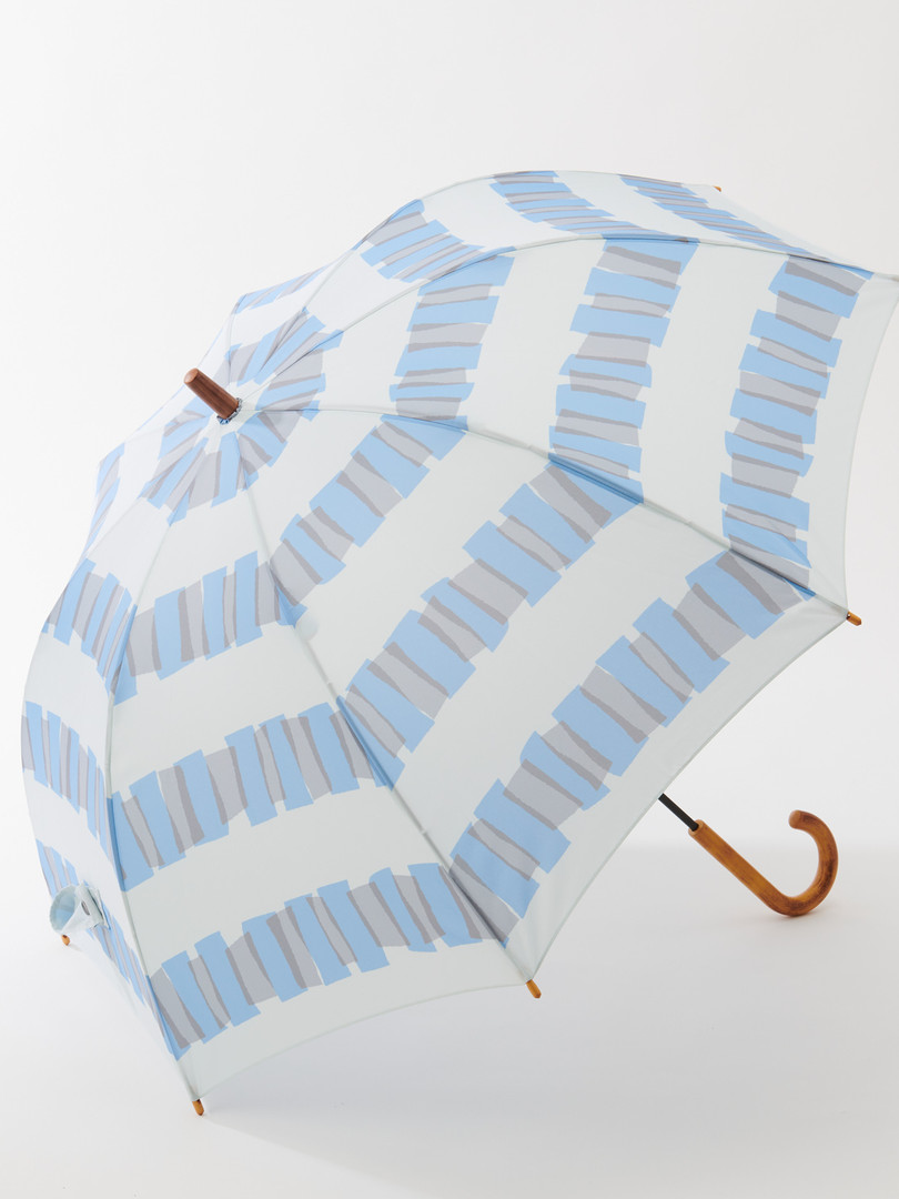 umbrella textile