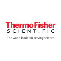 thermofisher scientific.jpg