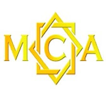 mca%20logo_edited.jpg