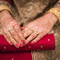 027-Suha & Osama's Wedding Reception (898A8819).jpg