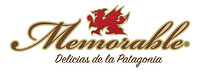 LOGO_memorable_delicias de la patagonia-