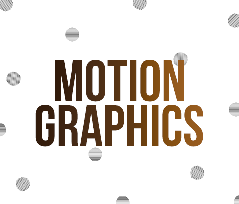 motion graphics.png