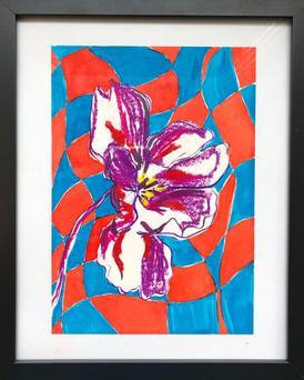 Tulip HQ