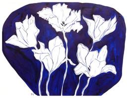 Tulip Still Life XI.jpeg