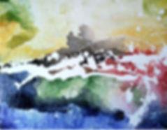 fine art, stuartwallace, painting