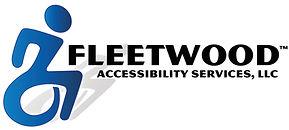 fleetwoodLogo.jpg