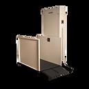 950-stairlift-handicare-600x600.jpg