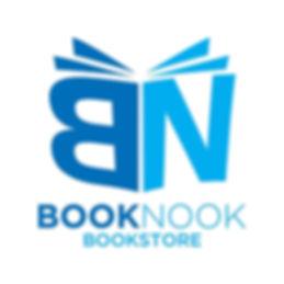 Booknook bookstore.jpg