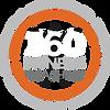 360 Fitness Coaching Logo