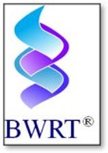 BWRT_Small.jpg