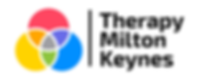 TMK_Logo_edited.png