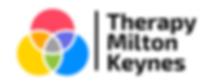 Therapy Milton Keynes Logo