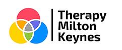 TMK_Logo - Small.png