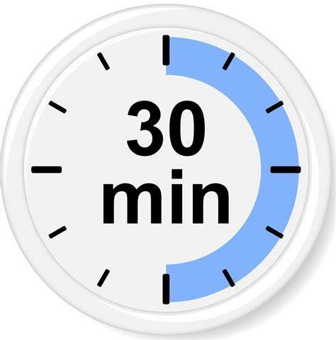 Rendez-vous Coaching 30min