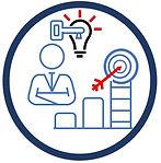 dauphin_logo_coaching.jpg