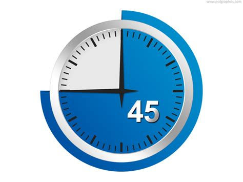 Rendez-vous Coaching 45min