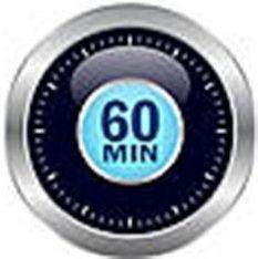 Rendez-vous Coaching 60min