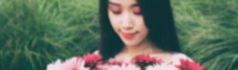 banner-Eyeshape.jpg