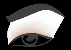 Monolid_Eyes.png