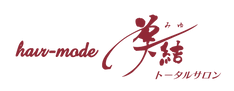 logo_miyu_ts01.png