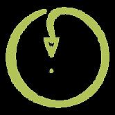 Divine Spark Logo 1.png